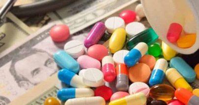 لبنان على بُعد أسابيع من الكارثة: مخزون الأدوية سينفد!