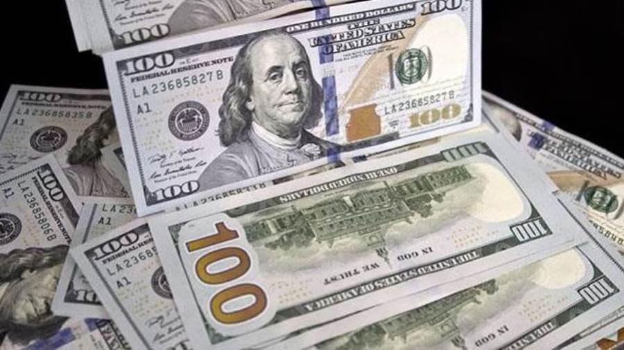 إحباط عمليّة تهريب دولارات مزيّفة عبر المطار