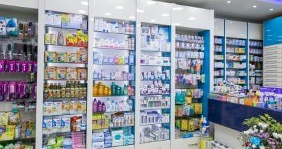 لا ادوية… سوى المهرّبة او المزوّرة!