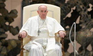 في ذكرى انفجار المرفأ… البابا يتعهد بزيارة لبنان