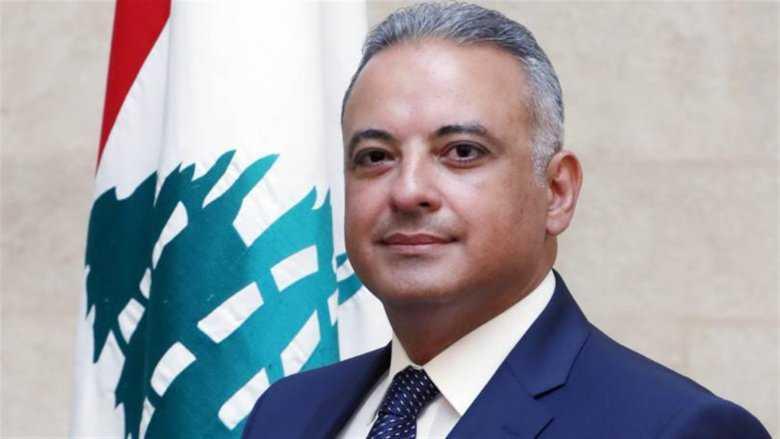 مرتضى: لم أهدد وزير الداخلية وإذا دعا ميقاتي إلى جلسة لمجلس الوزراء سنحضرها
